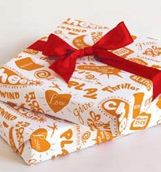 gift_wrapping_paper